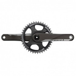 DISCO FRENO SRAM CENTERLINE...