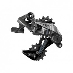 SRM CAMBIO FORCE1 TYPE 3.0...