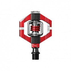 CRANK BROTHERS CANDY 7 RED...
