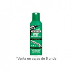 LUBRICANTE CROSS COUNTRY...